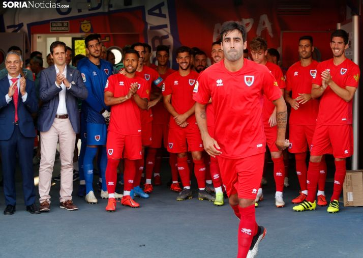 5 reflexiones rojillas tras el Numancia – Athletic