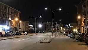 Foto 1 - El Ayuntamiento adjudica el suministro eléctrico para los puntos de baja tensión por 743.480 euros