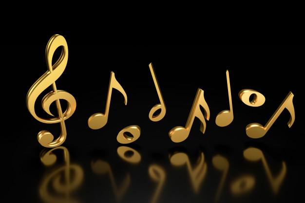 Foto 1 - Esta noche, la Banda de música burgense toca el tradicional concierto de verano
