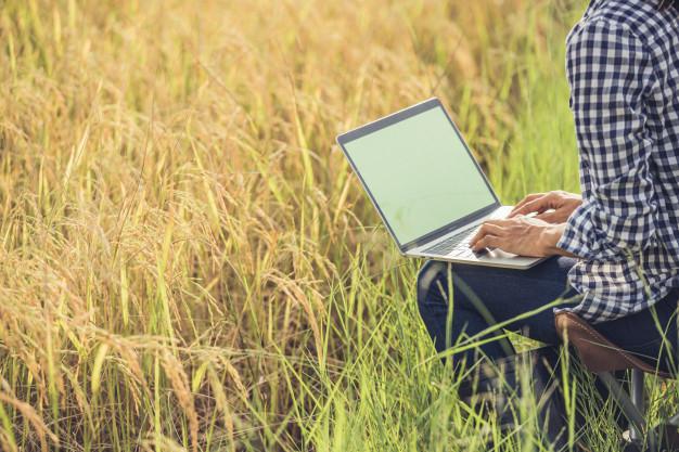 Foto 1 - Caja Rural de Soria y su fundación Soriactiva llevan la transformación digital al mundo rural