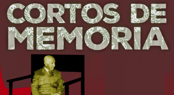 Foto 1 - El Certamen de Cortos visibilizará, por cuarto año consecutivo, los 'Cortos de Memoria'