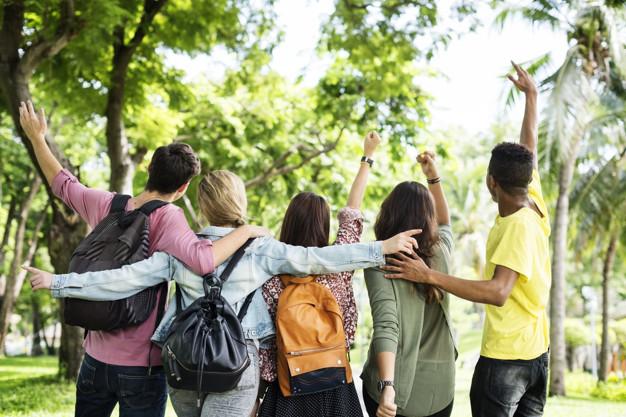 Foto 1 - El Instituto de la Juventud de CyL tramitará el Carné Joven gratuitamente a quienes acudan a hacerlo este lunes