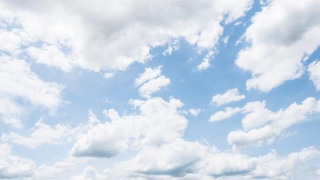 Foto 1 - Aumenta la nubosidad este sábado, el último día de agosto