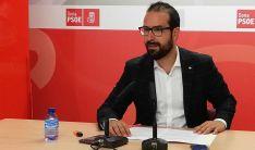 Ángel Hernández en una imagen de archivo.