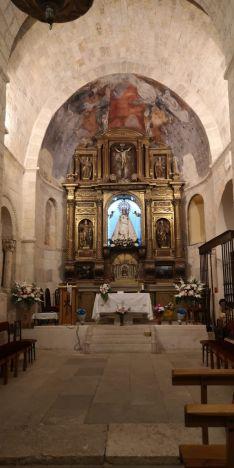 Foto 5 - San Esteban, de fiestas