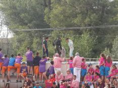 Foto 6 - San Esteban, de fiestas