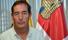 José Luis Palacios. /Jta.