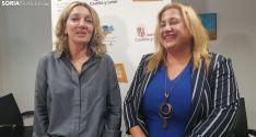 Foto 3 - Soria acogerá el II Concurso 'Cocinando con Trufa' en diciembre dotado con un premio de 8.000 euros
