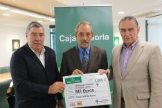 Gonzalo,García y Molina.