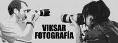 Viksar Fotografía
