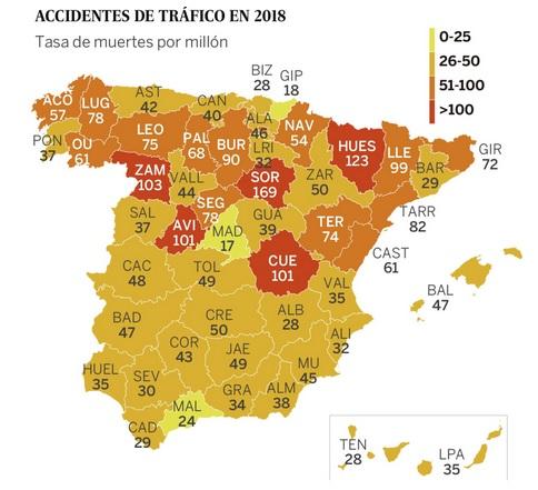 Del Diario El País.