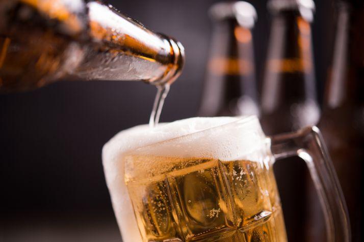 Foto 1 - La Mahou deja de ser la cerveza preferida de los castellanoleoneses