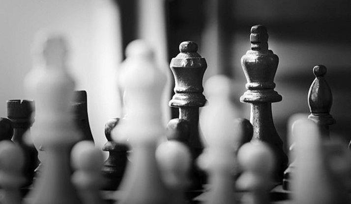 Foto 1 - Este sábado, el Torneo San Saturio de ajedrez