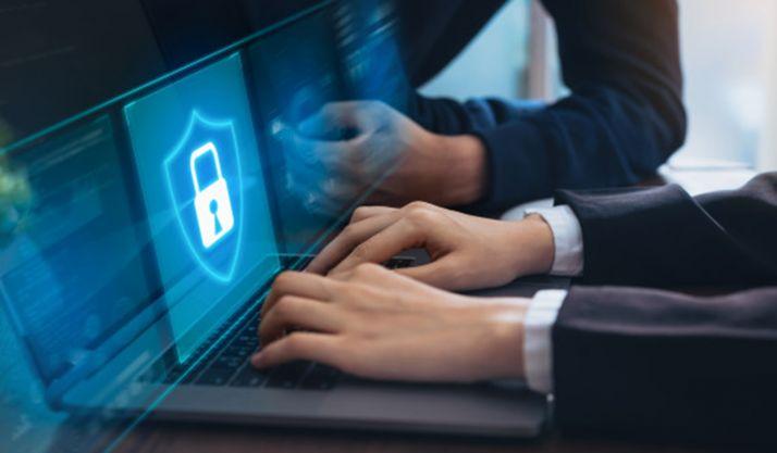 Foto 1 - Expertos, empresas, emprendedores y estudiantes abordan los riesgos y amenazas en materia de ciberseguridad