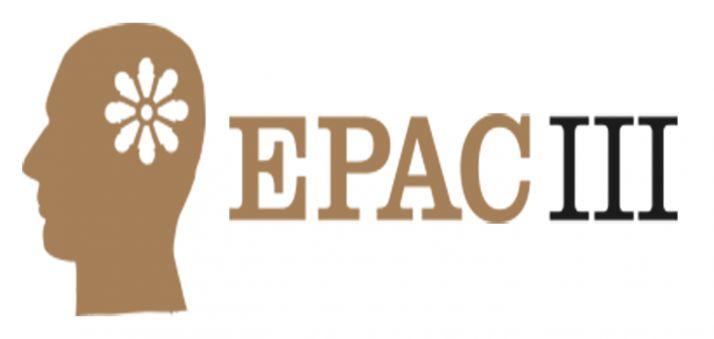 Foto 1 - La capital albegará esta semana el congreso de EPAC III sobre patrimonio, creatividad y teatro