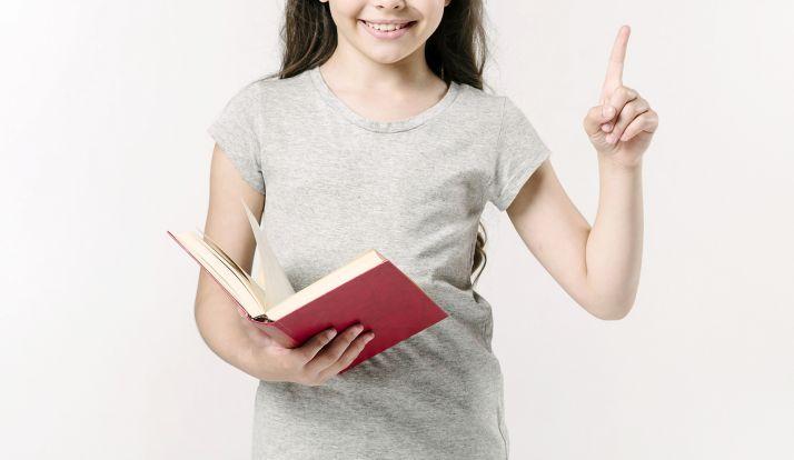 Foto 1 - Escolapios, premiado por su programa de animación a la lectura