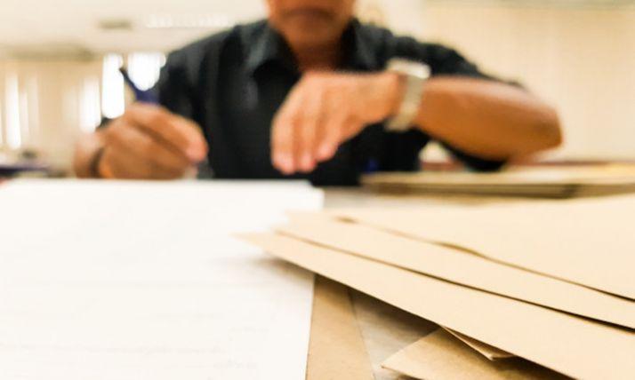 Foto 1 - La Junta se reafirma en su compromiso con la aplicación de la jornada ordinaria de 35 horas
