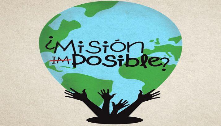 Foto 1 - La Diócesis rinde homenaje a sus misioneros con 'Misión ¿im-posible?'
