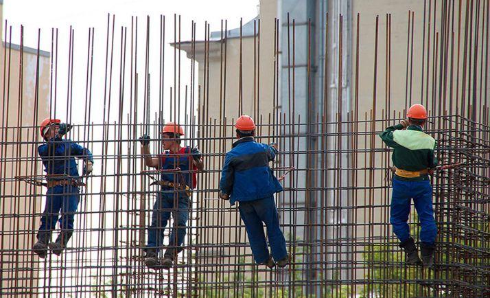 Foto 1 - El paro de agosto deja 24 desempleados más en Soria
