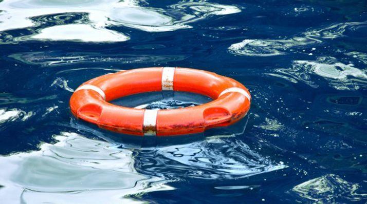 Foto 1 - Soria contabiliza 3 fallecidos por ahogamiento en lo que va de año