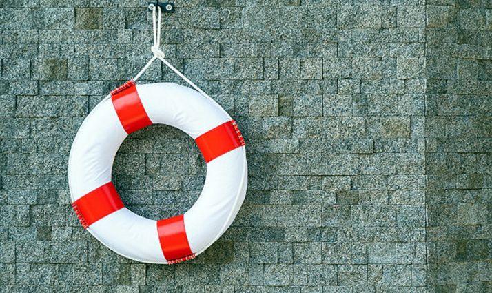 Foto 1 - Un fallecido por ahogamiento durante la primera quincena se septiembre en CyL