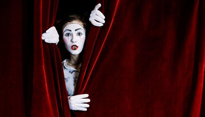 Foto 1 - La Junta impulsa las artes escénicas con la convocatoria de ayudas a compañías teatrales