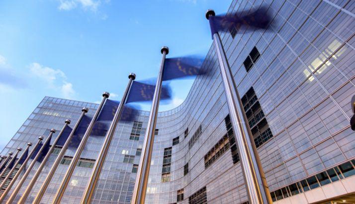 Foto 1 - CyL presenta en Bruselas el proyecto PACT en el seminario 'Innovación social en Servicios Sociales'