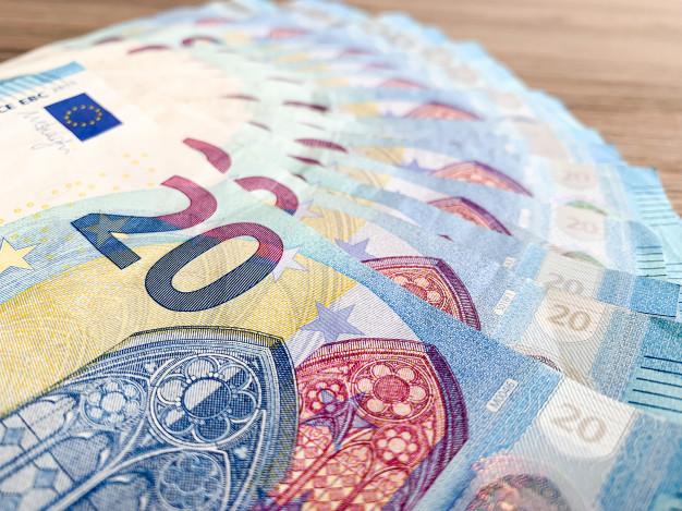 Foto 1 - El límite salarial del Numancia, cuantificado en 5,28 M€ para 2019-2020