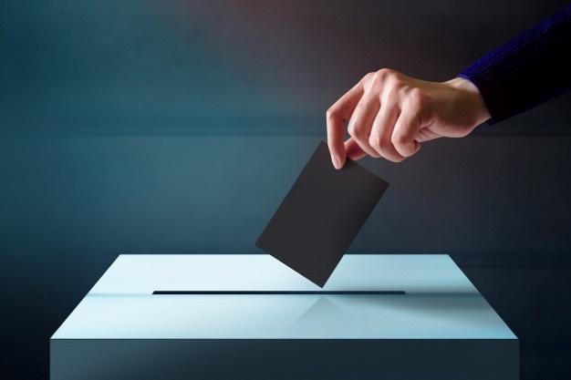 Se abren las solicitudes para poder votar por correo para las próximas elecciones generales.