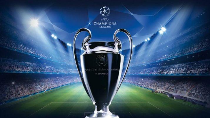 Foto 1 - La suerte está echada. ¡Que ruede el balón! Estos son los grupos de la Champions 2019 – 2020