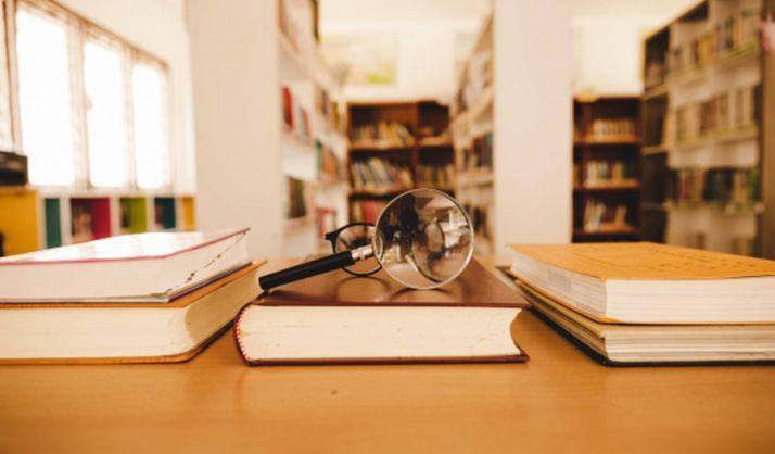 Foto 1 - El jueves comienzan las III Jornadas sobre Educación Literaria en el Campus