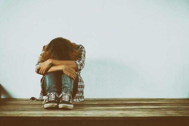 Foto 1 - El COPCYL reclama más psicólogos en Atención Primaria en el Día Mundial para la Prevención del Suicidio
