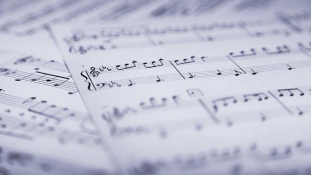 Foto 1 - Este martes en el 'Otoño' música para escolares y el concierto del 900 Aniversario de la fundación Soria