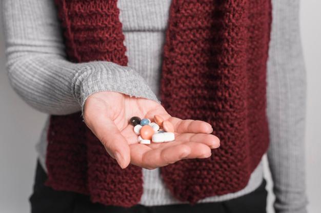 Foto 1 - El uso de antibióticos, a debate en el Casino