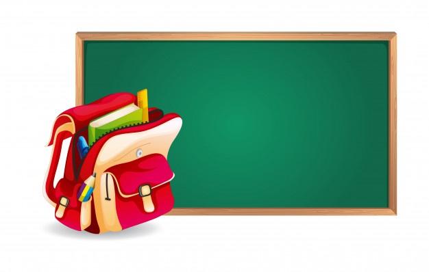 Foto 1 - Un total de 185.247 escolares ha comenzado las clases hoy en Castilla y León