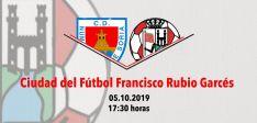 Numancia B-Zamora CF, a las 17:30h en la Ciudad del Fútbol.