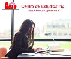 Centro de Estudios Iris.