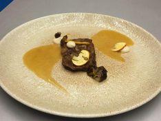Foto 6 - Balance positivo de la presencia soriana en Gastronomika
