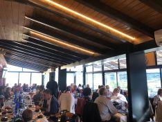 Foto 4 - La gastronomía y la tradición carretera vuelven a darse la mano gracias a la Serrana Negra