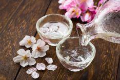 El Casino y Baluarte invitan a descubrir la cultura japonesa con una cata de sake
