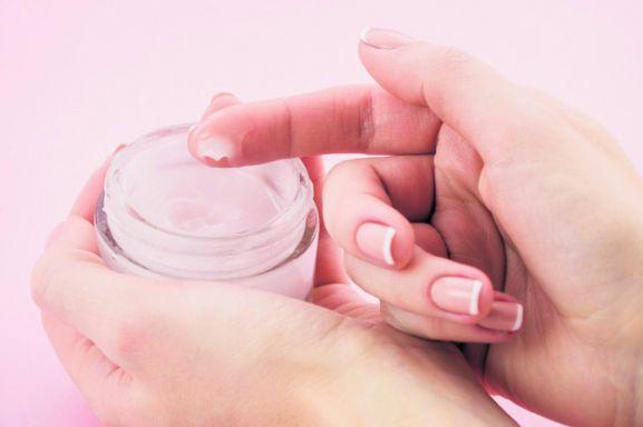 Los mejores extractos  para la piel.