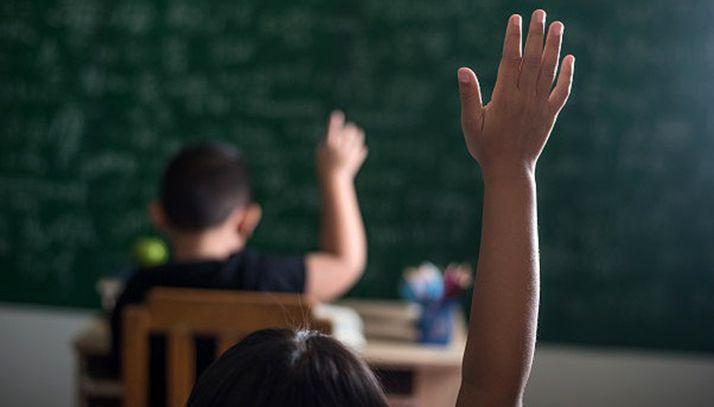 Foto 1 - IU denuncia la falta de doncentes especializados para alumnado especial