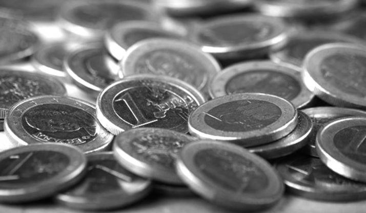 Foto 1 - Luz verde al incremento en 61 M€ del endeudamiento a largo plazo de la Comunidad