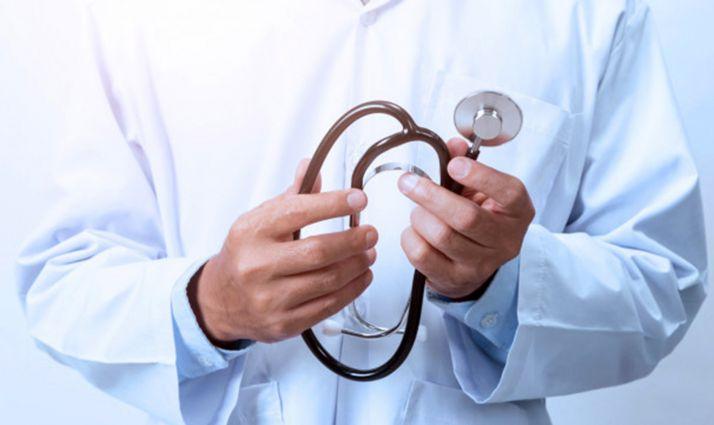 Foto 1 - Personal de Atención Primaria advierte de las dificultades para garantizar la asistencia sanitaria durante los próximos meses