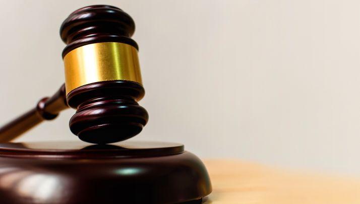 Foto 1 - La Audiencia de Valladolid condena a cinco años y medio de cárcel a un joven por abusar de un niño de 14