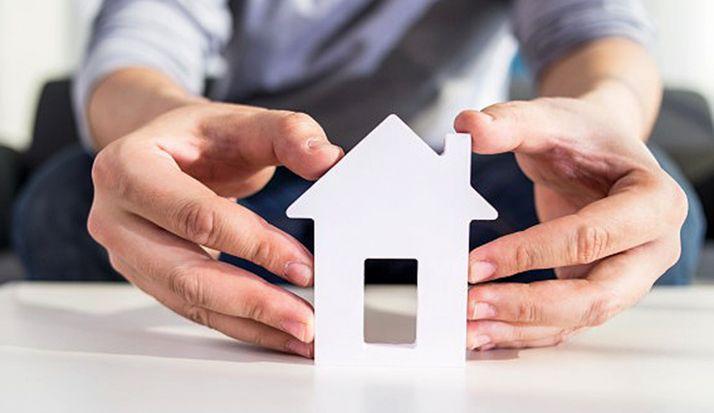 Foto 1 - El Ayuntamiento aprueba 31 licencias para vivienda nueva y alcanza las 195 este año
