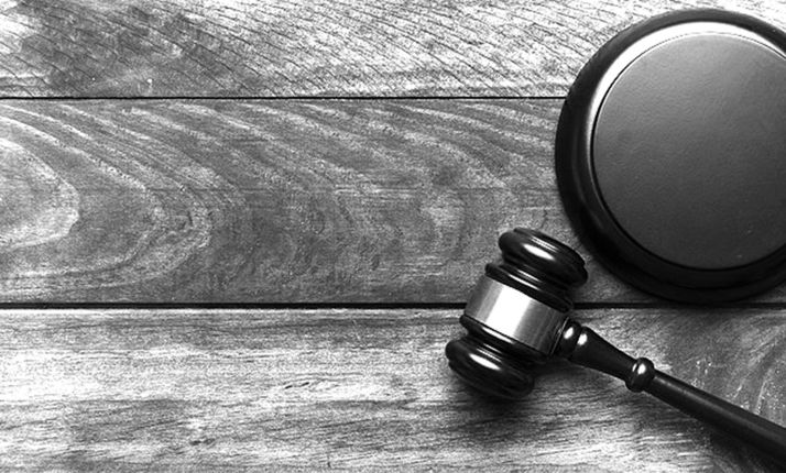 Foto 1 - Un Juzgado de Segovia condena a una pareja por practicar sexo mientras circulaban por la AP-6
