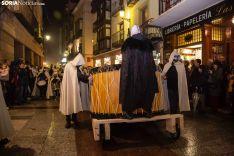Festival de las Ánimas / María Ferrer