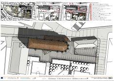 Imágenes del proyecto de Santa Clara.