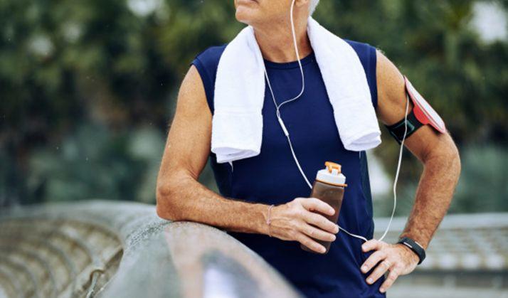 Foto 1 - Cinco interesantes ponencias componen la jornada de Envejecimiento Activo el día 29